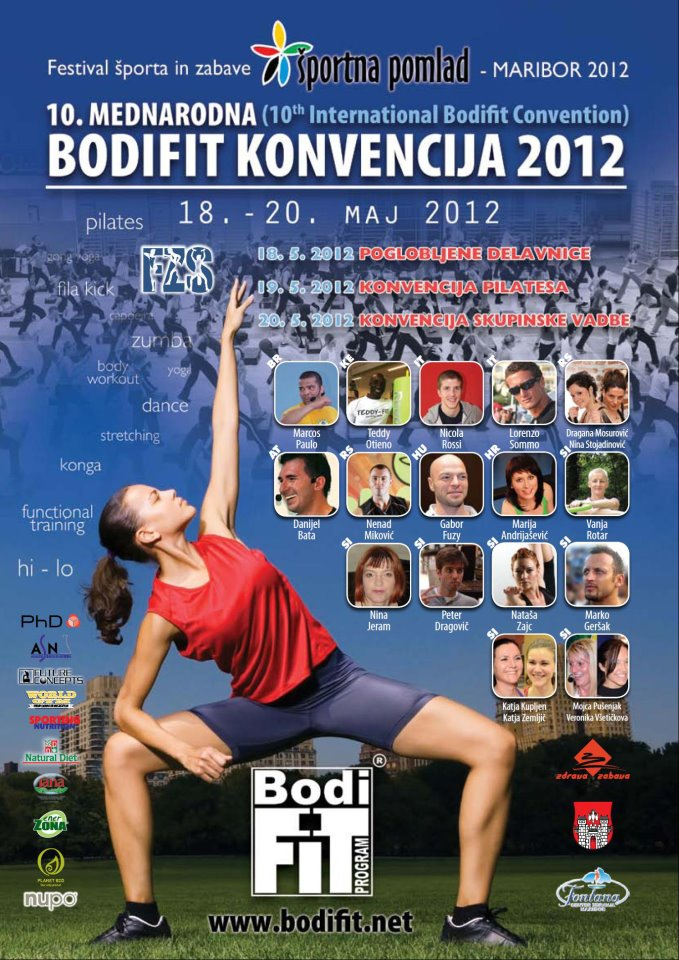 bodifit-convention