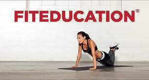 fiteducation-rimini